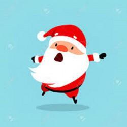 Last-Minute-Weihnachtsbestellungen